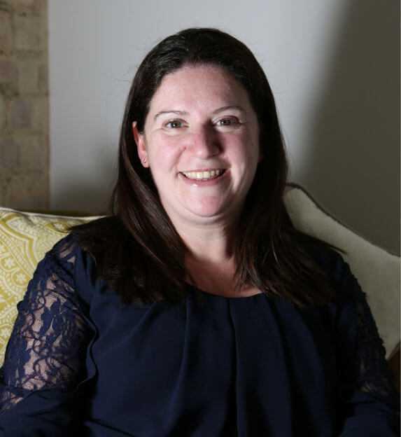 Jackie Forster | Online Business Assistant | Hertfordshire