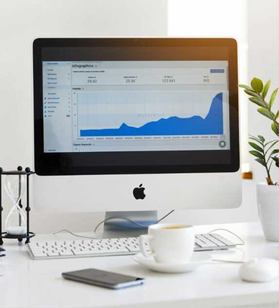 Business MOT | Online Business Manager | Hertfordshire