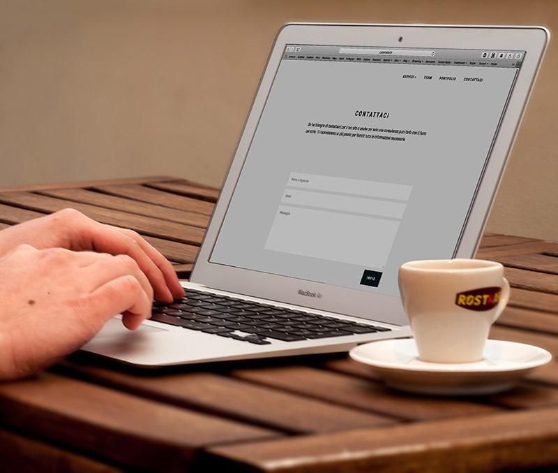 GDPR Audit   Online Business Manager   Hertfordshire